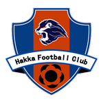 Meizhou Hakka FC logo