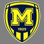 Metalist Kharkiv logo