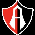 Club Atlas logo