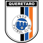Club Queretaro logo