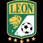Club Leon FC logo