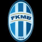 Mlada Boleslav logo