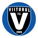 Farul Constanta logo