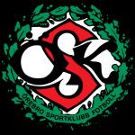 Orebro SK logo