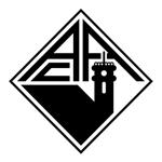 Academica logo