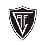 Academico de Viseu logo