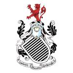 Queen's Park logo