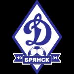 Dinamo Bryansk logo