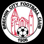 Brechin logo