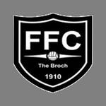 Fraserburgh logo