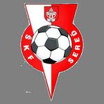 SKF Sered logo