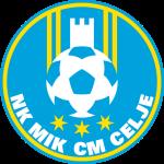 NK Celje logo