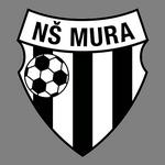 NS Mura logo
