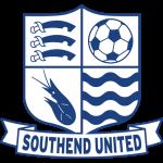 Southend logo