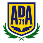 Alcorcon logo