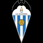 Alcoyano logo