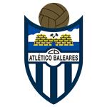 Atletico Baleares logo