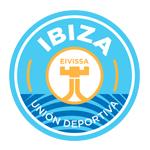 UD Ibiza-Eivissa logo