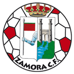 Zamora logo