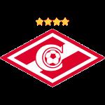 FC Spartak-2 Moscow logo