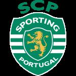 Sporting Lisbon logo