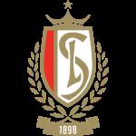 Standard de Liege logo