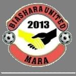 Biashara Mara United logo