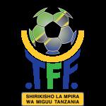 Tanzania logo