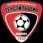 Tekstilshtik-Telekom logo