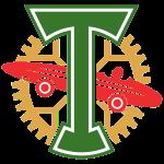 Torpedo Moscow logo
