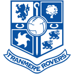 Tranmere logo