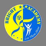 Bright Stars FC logo