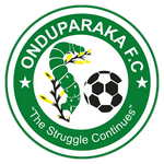 Onduparaka logo