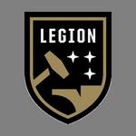 Birmingham Legion logo