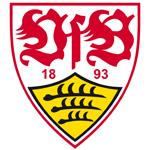 VFB Stuttgart logo
